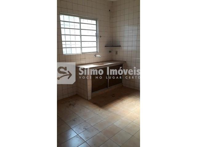 Casa para alugar com 3 dormitórios em Cazeca, Uberlândia cod:4107