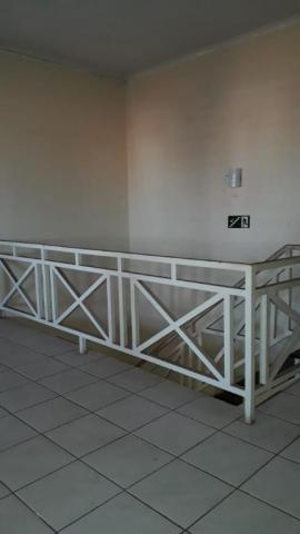Casa com 2 dormitórios para alugar por r$ 4.000,00 - cohab anil iii - são luís/ma - Foto 10