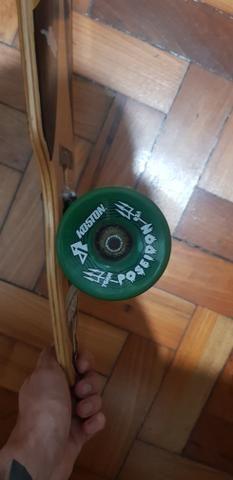 Skate Long Koston - Foto 3