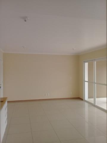 Apartamento para alugar com 2 dormitórios em Jardim america, Caxias do sul cod:11251 - Foto 3