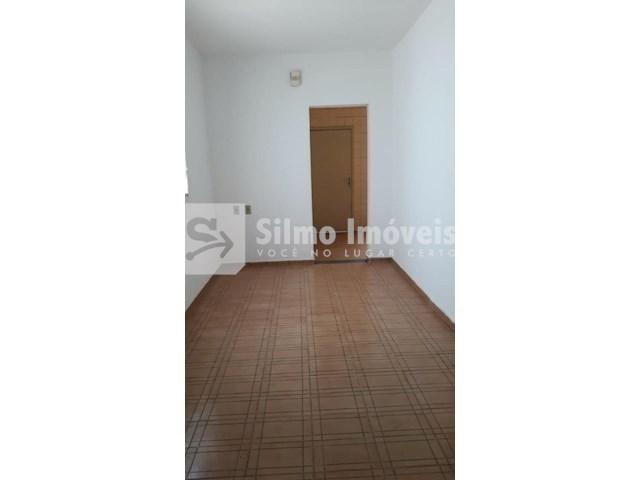 Casa para alugar com 3 dormitórios em Cazeca, Uberlândia cod:4107 - Foto 6