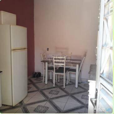 Casa com 3 dormitórios à venda, quadra 105, 80 m² por r$ 200.000 - recanto das emas - reca - Foto 10