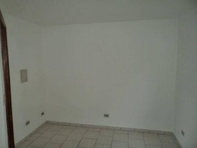 Apartamento terreo contendo 02 dormitórios, São Gabriel - Foto 8