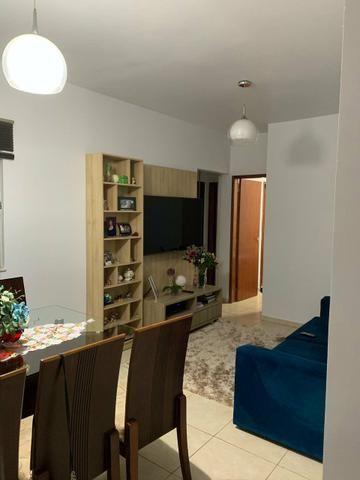 Vendo um ótimo Apartamento no águas do Madeira de 2 quartos - Foto 11