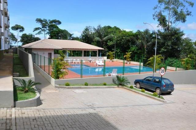 Vilas do Madeira - Foto 12