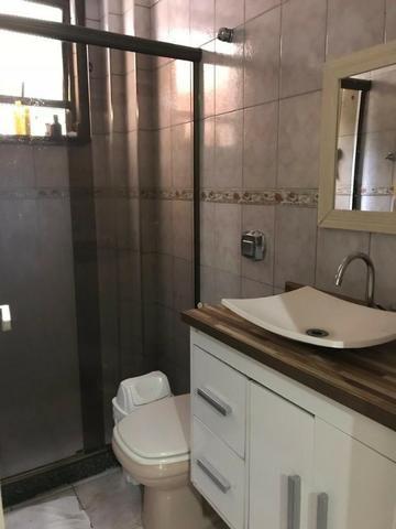 Excepcional apartamento no largo do Bicão - Foto 16
