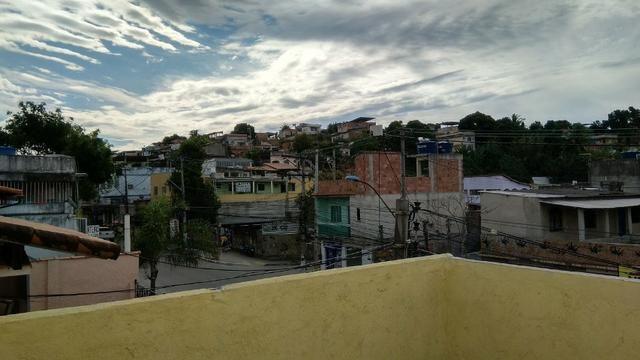 Casa Sobrado Gradim 3 Quartos (1 Suíte) Terraço Perto da Praça do Gradim - Foto 10