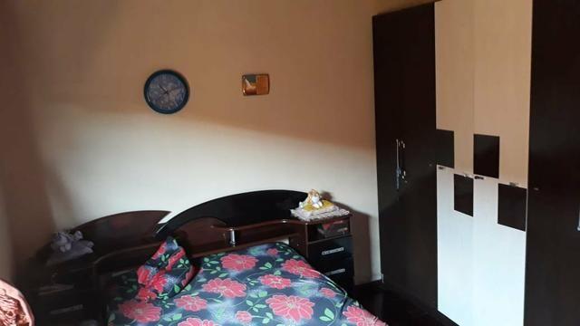 Casa no guarajá/ WE 56 - Ananindeua - Foto 4