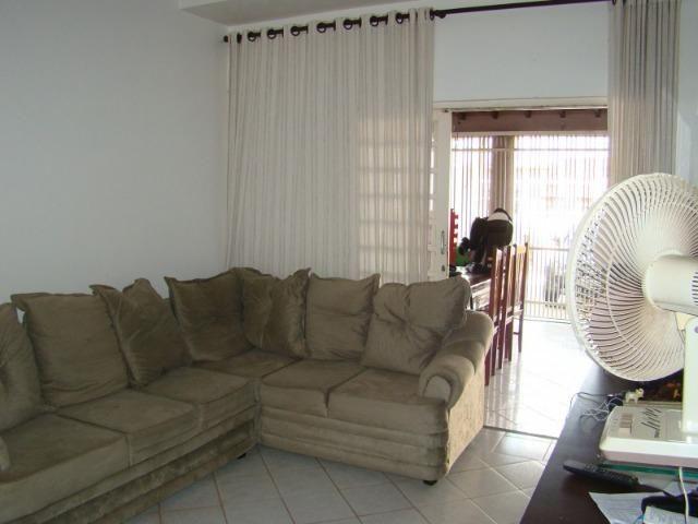 QNM 25 Ceilândia Sul Casa 3 quartos com suíte - Foto 10