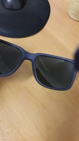 Óculos lindo Empório Armani - Foto 4