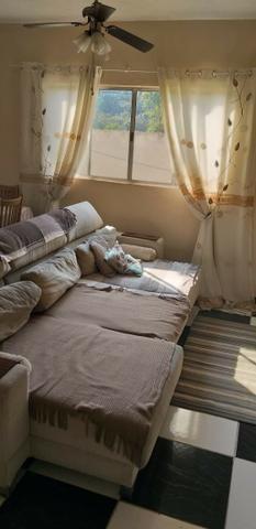 Sobrado - Itapecerica da Serra - 3 Dormitórios amsoav24043 - Foto 14