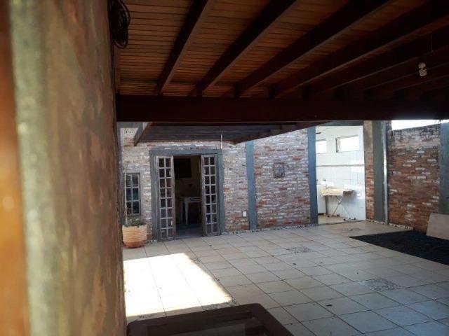 Casa em Brodowski - SP - Foto 14