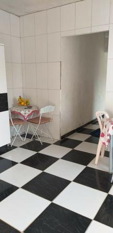 Sobrado - Itapecerica da Serra - 3 Dormitórios amsoav24043 - Foto 11