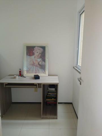 Casa Duplex 03 quartos em Itaperi - Foto 6