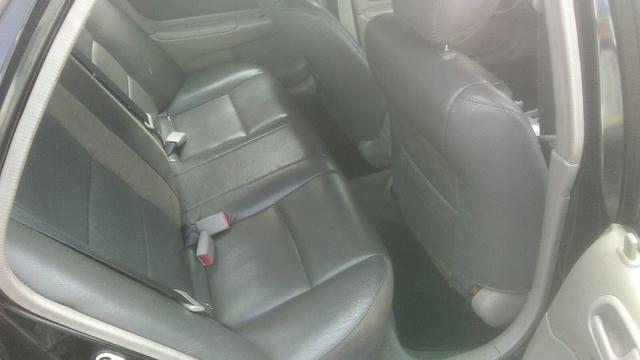Toyota corolla 2001 automatico - Foto 9