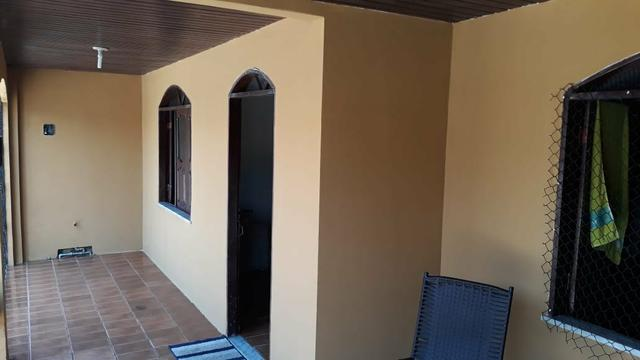 Casa no guarajá/ WE 56 - Ananindeua - Foto 11
