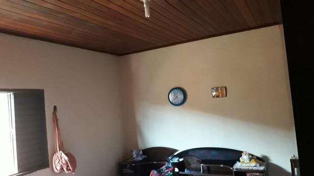 Casa no guarajá/ WE 56 - Ananindeua - Foto 2