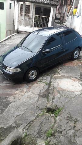 Palio 2003 - Foto 2