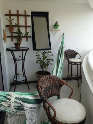 Apartamento 3Quartos na São Domingos; Condomínio Antônio Carlos Torres. - Foto 19