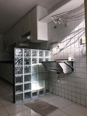 Apartamento Jatiúca, 03 suítes - Foto 15
