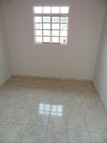 Apartamento 1 Andar, contendo 02 dormitórios, São Gabriel - Foto 6