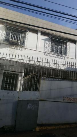 Casa triplex no Centro de Vitória - Foto 2