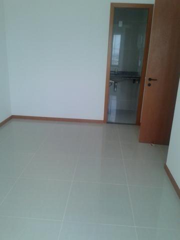 """Apartamento 03 quartos, Próximo ao Shopping RioMar. """"Papicu"""" - Foto 6"""