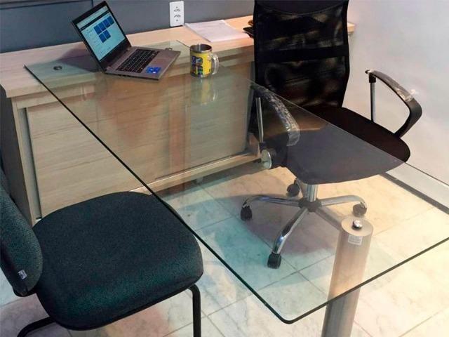 Mesas para escritorio - Foto 2