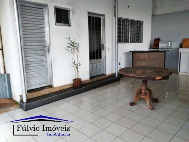 Excelente oportunidade de lote residencial de 800m² na Vicente Pires - Foto 8