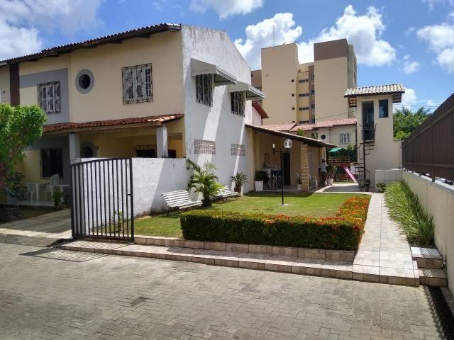 (COD: 892 ) Rua das Carnaúbas, 750, casa 15 ? Passare - Foto 4