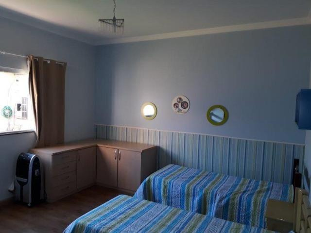 Casa em Brodowski - SP - Foto 7