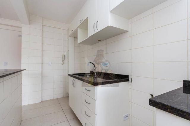 Oportunidade. Apartamento com 2 dormitórios à venda, 56 m² por R$ 315.000,00 - Vista Alegr - Foto 16