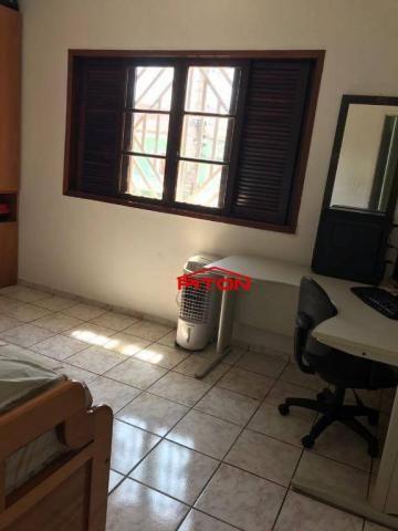 Sobrado com 3 dormitórios à venda, 200 m² por R$ 700.000,00 - Penha - São Paulo/SP - Foto 12