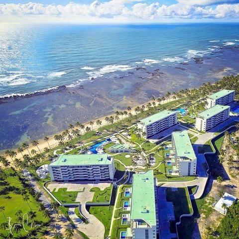 Apartamento á venda condomínio vila dos corais com mobília completa reserva do paiva - Foto 19