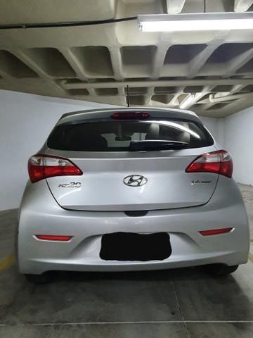 Hyundai HB20 1.6 Completo - Foto 3