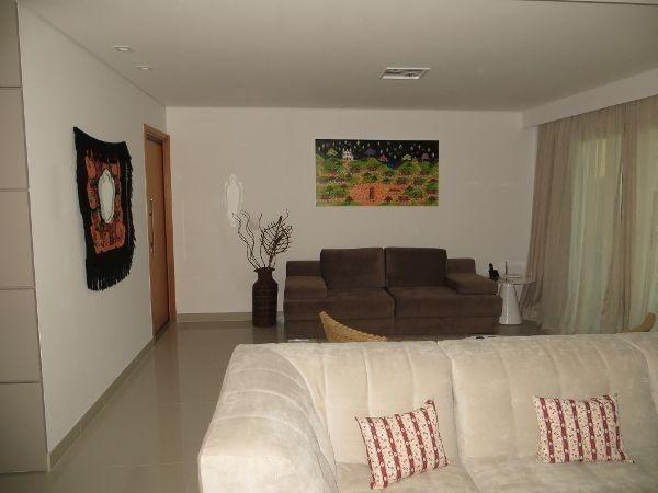 Apartamento á venda condomínio vila dos corais com mobília completa reserva do paiva - Foto 3