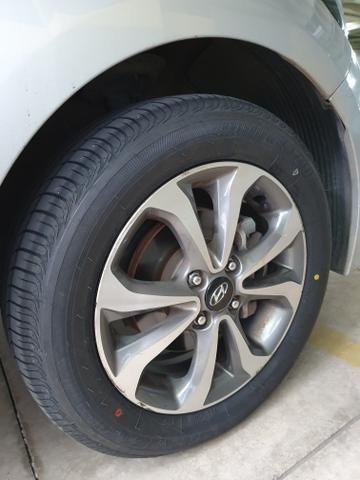 Hyundai HB20 1.6 Completo - Foto 6