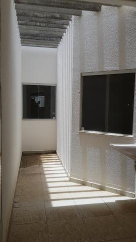 Casa 3/4, Financiamos, Venda - Foto 6