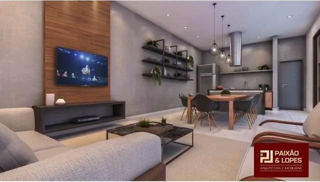 """Harmony residence (*Adquira o Seu e Ganhe 1 TV 40"""") - Foto 4"""