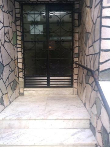 Cordovil - apartamento 2 quartos