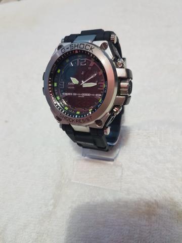 1003a631924 Vendo relógios G-SHOCK linha AAA tops - Bijouterias