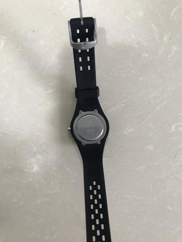 80004a6e50a Relógio Adidas Feminino Original - Bijouterias