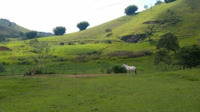 Excelente propriedade em Cantagalo!!! - Foto 18