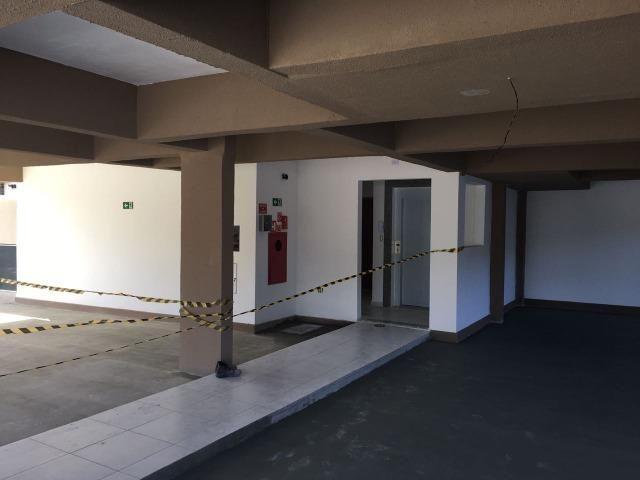 Apartamento no Pereque-açu, 2 dorm sendo 1 suite, segundo andar, piscina, elevador 015 - Foto 13