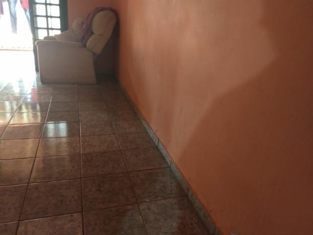 Casa saída de Cuiabá p/ Chapada dos Guimarães - Foto 4