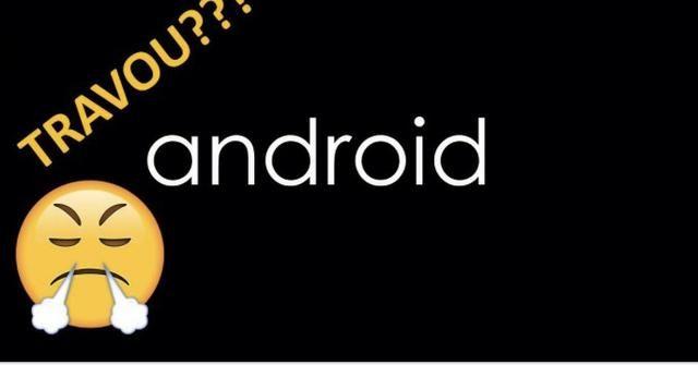 Conserto Tvbox Android parado travado