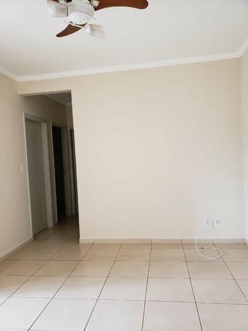 Apartamento Residencial Porto Seguro 82 m² sendo 03 dormitórios completo com armários - Foto 5