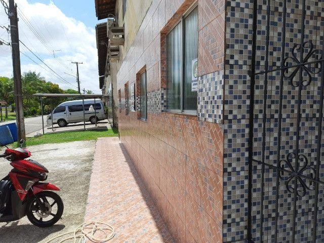 Alugo Lindo Apartamento no Condomínio Rio D'Ouro - Foto 8