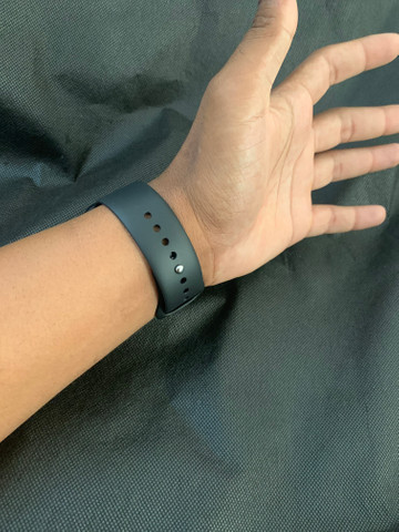 Smart Watch - Foto 2