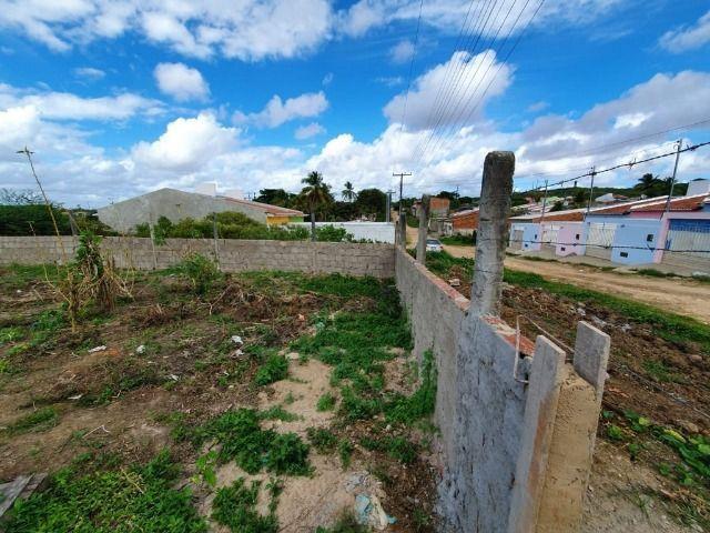 2020.038 - Terreno no Lot. Jardim Manquinhos - Foto 3
